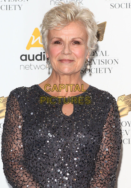 Julie Walters at the RTS Programme Awards 2017 at Grosvenor House, Park Lane, London on the 21st March 2017<br /> CAP/ROS<br /> &copy;Steve Ross/Capital Pictures