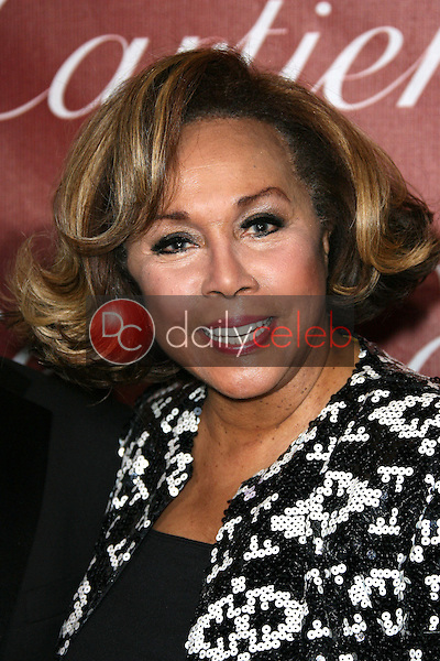 Diahann Carrol<br />