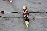 Crew: 228  Thames  WC 4+<br /> <br /> Veteran Fours Head 2018<br /> <br /> To purchase this photo, or to see pricing information for Prints and Downloads, click the blue 'Add to Cart' button at the top-right of the page.
