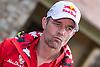 Sebastien LOEB (FRA), CITROEN C3 WRC #11, TOUR DE CORSE 2018