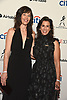 honorees from the New York Times, Megan Twohey and Jodi Kantor attends the TIME 100 2018 GALA on  April 24, 2018 at the Frederick P Rose Hall, Home of Jazz at Lincoln in New York, New York, USA.<br /> <br /> photo by Robin Platzer/Twin Images<br />  <br /> phone number 212-935-0770