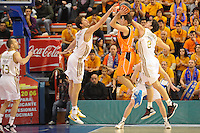 ACB_11_12_Fuenla_Real Madrid
