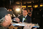 Bradley Cooper at the Palm Springs IFF Awards Gala