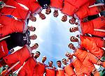 AMSTELVEEN ; NEDERLANDS team voor EK 2017. Pirmin Blaak, Robbert Kemperman, Seve van Ass, Billy Bakker, Mink van der Weerden, Sander Baart, Sam van der Ven. Bob de Voogd, Valentin Verga, Sander de Wijn, Glenn Schuurman, Mirco Pruyser, Jonas de Geus, Bjorn Kellerman, Joep de Mol, Floris Wortelboer, Jorrit Croon, Thierry Brinkman, COPYRIGHT KOEN SUYK