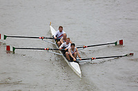 Crew: 198   Bexhill   IM3 4+<br /> <br /> Veteran Fours Head 2017<br /> <br /> To purchase this photo, or to see pricing information for Prints and Downloads, click the blue 'Add to Cart' button at the top-right of the page.