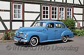 Gerhard, MASCULIN, MÄNNLICH, MASCULINO, antique cars, oldtimers, photos+++++,DTMB108-341,#m#, EVERYDAY