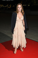 Geri Halliwell<br /> arriving for the 2017 NSPCC Britain&rsquo;s Got Talent Childline Ball at Old Billingsgate, London<br /> <br /> <br /> &copy;Ash Knotek  D3315  28/09/2017