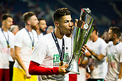 2019 UEFA Nations League football Final Portugal v Netherlands Jun 9th