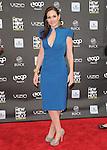 Kara DioGuardi at Logo's New Now Next Awards held at Avalon in Hollywood, California on April 07,2011                                                                               © 2010 Hollywood Press Agency
