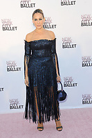 www.acepixs.com<br /> September 28, 2017  New York City<br /> <br /> Sarah Jessica Parker attending the New York City Ballet 2017 Fall Fashion Gala at Lincoln Center on September 28, 2017 in New York City.<br /> <br /> Credit: Kristin Callahan/ACE Pictures<br /> <br /> <br /> Tel: 646 769 0430<br /> Email: info@acepixs.com