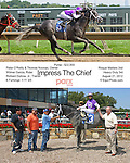 Parx Racing Win Photos 08-2012