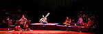 Anoushka Shankar performs at the Park Theatre in Cranston, RI November 22 2013