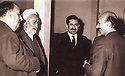 Iraq 1965<br />
