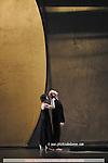 EAU.Choregraphie : CARLSON Carolyn.Mise en scene : CARLSON Carolyn.Compositeur : TALBOT Joby.Orchestre : Orchestre National de Lille.Decor : FLEISCHER Alain.Lumiere : FLEISCHER Alain BONNEAU Freddy.Costumes : ZINGIRO Chrystel PIAT Manue LINA WU Ta Jung.Avec :.AMICI Amina.KOSAKATANI Chinatsu.MICANI Isida.MICHELINI Chiara.ORSELLI Sara.ROCHA Sonia.BERGER Jacky.BOYER Johann.BROOKS Alan.BRUNEEL Kevin.NAKATA Yutaka.TT Yohan.Lieu : Opera de Lille.Ville : Lille.Le : 01 04 2008.© Laurent PAILLIER Agence Enguerand