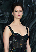 Katherine Waterston at the Alien: Covenant - World Premiere at the Odeon Leicester Square, London on May 4th 2017<br /> CAP/ROS<br /> &copy;ROS/Capital Pictures /MediaPunch ***NORTH AND SOUTH AMERICAS ONLY***