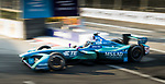Kamui Kobayashi of Japan from MS & AD Andretti Formula E competes in the FIA Formula E Hong Kong E-Prix Round 1 at the Central Harbourfront Circuit on 02 December 2017 in Hong Kong, Hong Kong. Photo by Marcio Rodrigo Machado / Power Sport Images