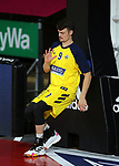 20200624 Basketball Finalturnier 2020: Alba Berlin vs EWE Baskets Oldenburg