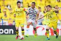 J1 2017: Kashiwa Reysol 0-2 Shimizu S-Pulse