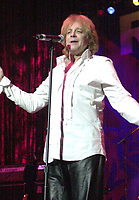 Eddie Money 1949-2019