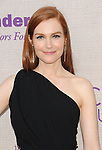 Darby Stanchfield attending the 14th Annual Chrysalis Butterfly Ball held at a private Mandeville Canyon Estate Los Angeles CA. June 6, 2015