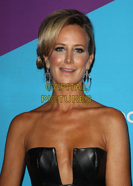 Los Angeles, CA - FEBRUARY 27: Lady Victoria Hervey Attending Unite4good And Variety Host 1st Annual Unite4:humanity Event, Held at Sony Pictures Studios California on February 27, 2014.  <br /> CAP/MPI/RTNUPA <br /> &copy;RTNUPA/MediaPunch/Capital Pictures
