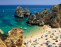 Portugal (Algarve)