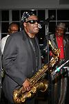 "Jazz Foundation of America presents: The Loft Party 2017 ""A Night for the Soul"" Jazz Foundation of America presents: The Loft Party 2017 ""A Night for the Soul"""
