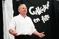 Jean-Pierre QUERE