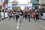 2016-04-23 Soton Fun Run 07 BL