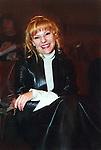 Alexandra Zakharova - soviet and russian film and theater actress. | Александра Марковна Захарова - cоветская и российская актриса театра и кино.