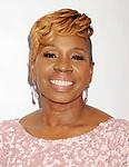 PASADENA, CA - FEBRUARY 11: TV personality Iyanla Vanzant arrives at the 48th NAACP Image Awards at Pasadena Civic Auditorium on February 11, 2017 in Pasadena, California.