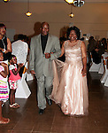 """Evern Gillard-Randolph - Grandparents Around the World Productions, Inc. """"Bridging the Gap between Seniors and Youth"""" founded by Evern Gillard-Randolph (and is CEO) which presented The Grandparents Ball on May 16, 2015 at the Andrew Freedman Mansion, Bronx, New York   (Photos by Sue Coflin/Max Photos)"""