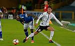 28_Febrero_2018_Millonarios vs Corinthians