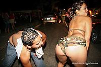 Mujer Objeto, StreetPhotography