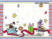 Marcello, CHILDREN BOOKS, BIRTHDAY, GEBURTSTAG, CUMPLEAÑOS, paintings+++++,ITMCEDH1410INT,#Bi#, EVERYDAY
