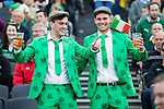 041015 Ireland v Italy