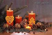 Marek, CHRISTMAS SYMBOLS, WEIHNACHTEN SYMBOLE, NAVIDAD SÍMBOLOS, photos+++++,PLMPBN308,#xx#