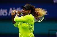 Serena Williams at 2019 US Open Tennis