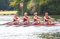 Race: 300  W.MasG.4x-  Final<br /> 360  Marlow Rowing Club<br /> 361  Avalon Rowing Club, USA<br /> <br /> Henley Masters Regatta 2018 - Saturday<br /> <br /> To purchase this photo, or to see pricing information for Prints and Downloads, click the blue 'Add to Cart' button at the top-right of the page.
