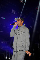 LONDON, ENGLAND - SEPTEMBER16: Wiley(Richard Kylea Cowie) performing at KOKO on September 16, 2016 in London, England.<br /> CAP/MAR<br /> &copy;MAR/Capital Pictures /MediaPunch ***NORTH AND SOUTH AMERICAS ONLY***