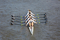 Crew: 348  SHR (E)  Shrewsbury School (L Gabbitas)  W 4x- Jun Chall<br /> <br /> Fours Head of the River 2018<br /> <br /> To purchase this photo, or to see pricing information for Prints and Downloads, click the blue 'Add to Cart' button at the top-right of the page.
