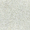 River Run, a hand-cut stone mosaic, shown in 1.5 cm polished Calacatta.