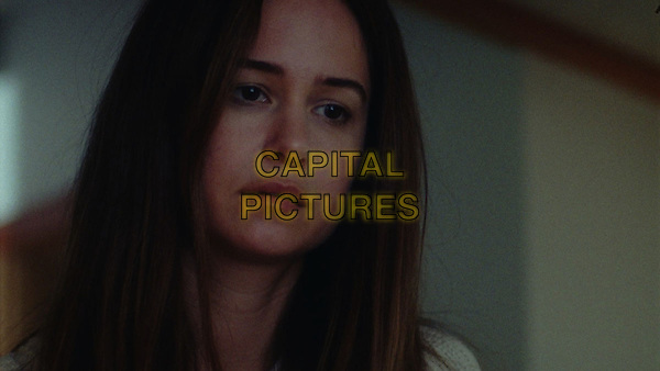 Queen of Earth (2015)<br /> Katherine Waterston<br /> *Filmstill - Editorial Use Only*<br /> CAP/KFS<br /> Image supplied by Capital Pictures
