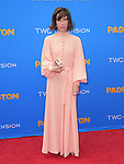 Sally Hawkins attends The TWC- Dimension L.A. Premiere of Paddington held at The TCL Chinese Theater  in Hollywood, California on January 10,2015                                                                               © 2015 Hollywood Press Agency