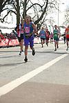 2020-03-08 Cambridge Half 092 SB Finish