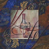 Interlitho-, STILL LIFE STILLEBEN, NATURALEZA MORTA, paintings+++++,wine,KL4543,#i#, EVERYDAY ,napkins,Franco