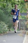 2007-09-09 06 Sevenoaks Tri Finish AB