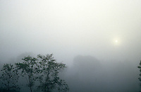 ATMOSPHERIC STATES OF WATER<br />