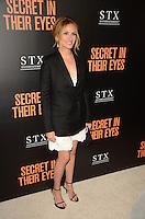 Julia Roberts<br />