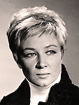 Alla Demidova - soviet and russian film and theater actress. | Алла Сергеевна Демидова - cоветская и российская актриса театра и кино.